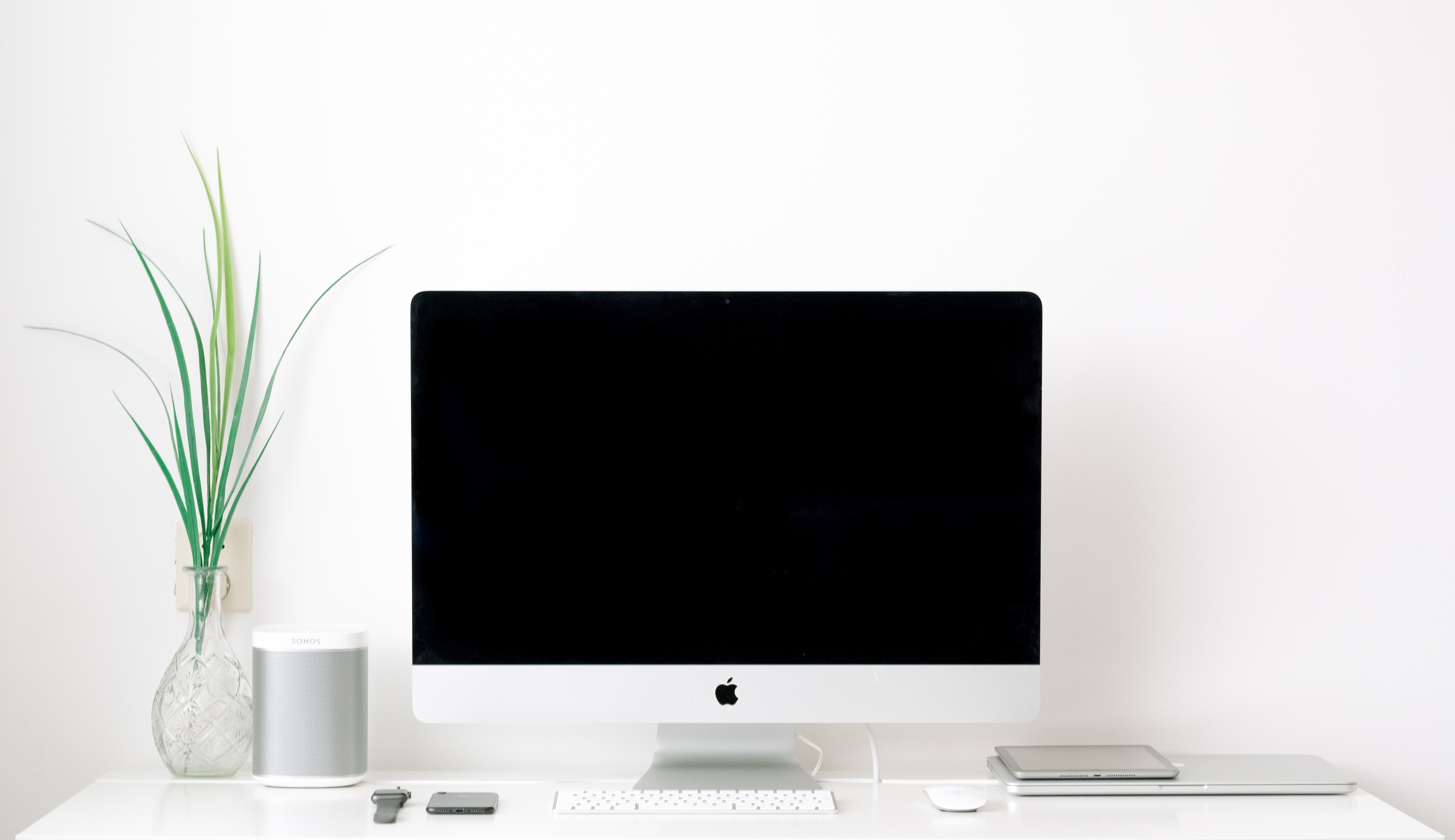 mac虚拟机Parallels Desktop 11破解版