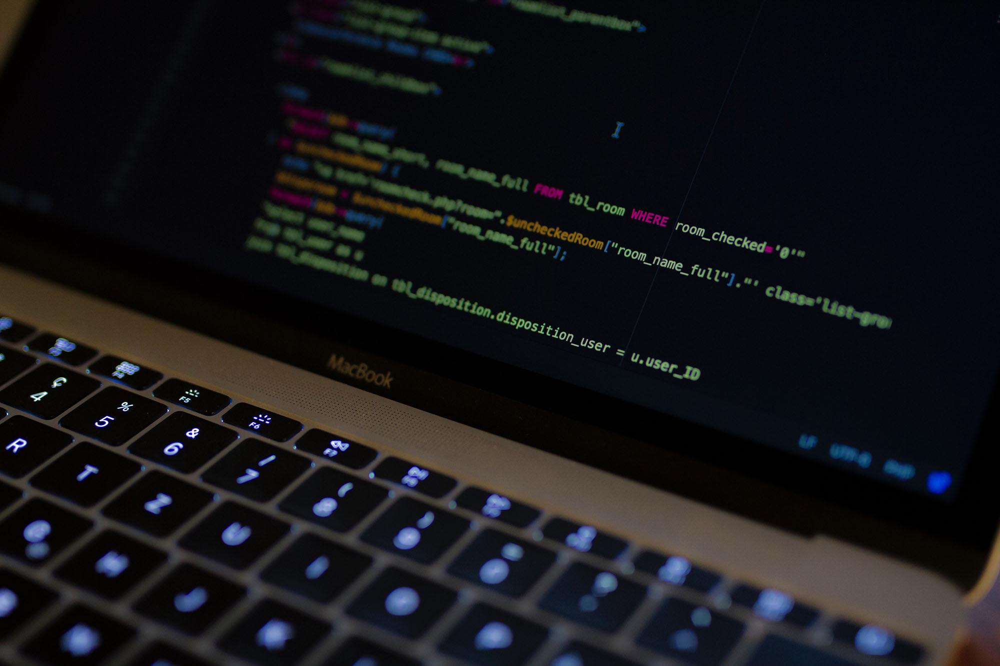 开源DB介绍