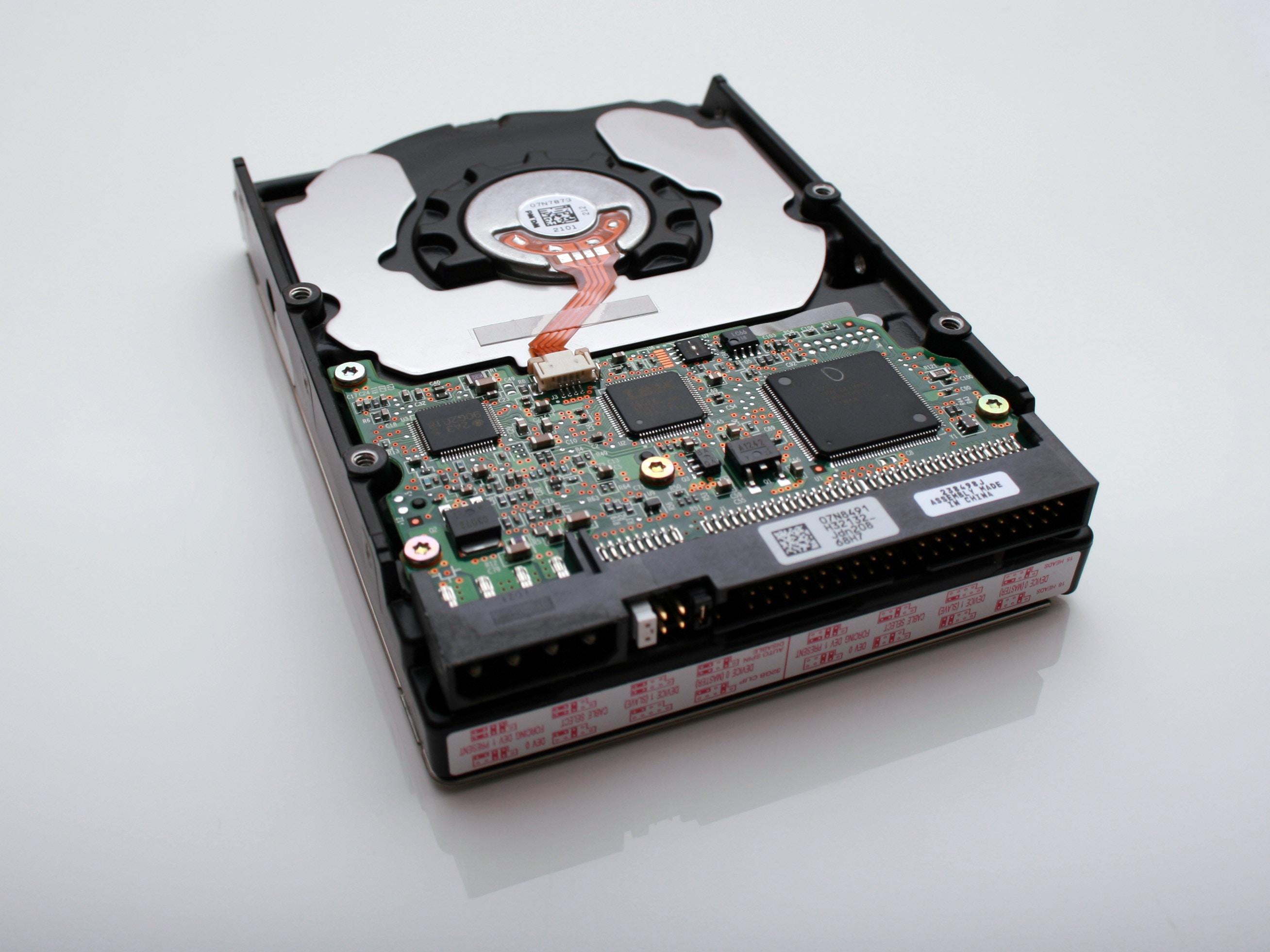 如何清理linux存储