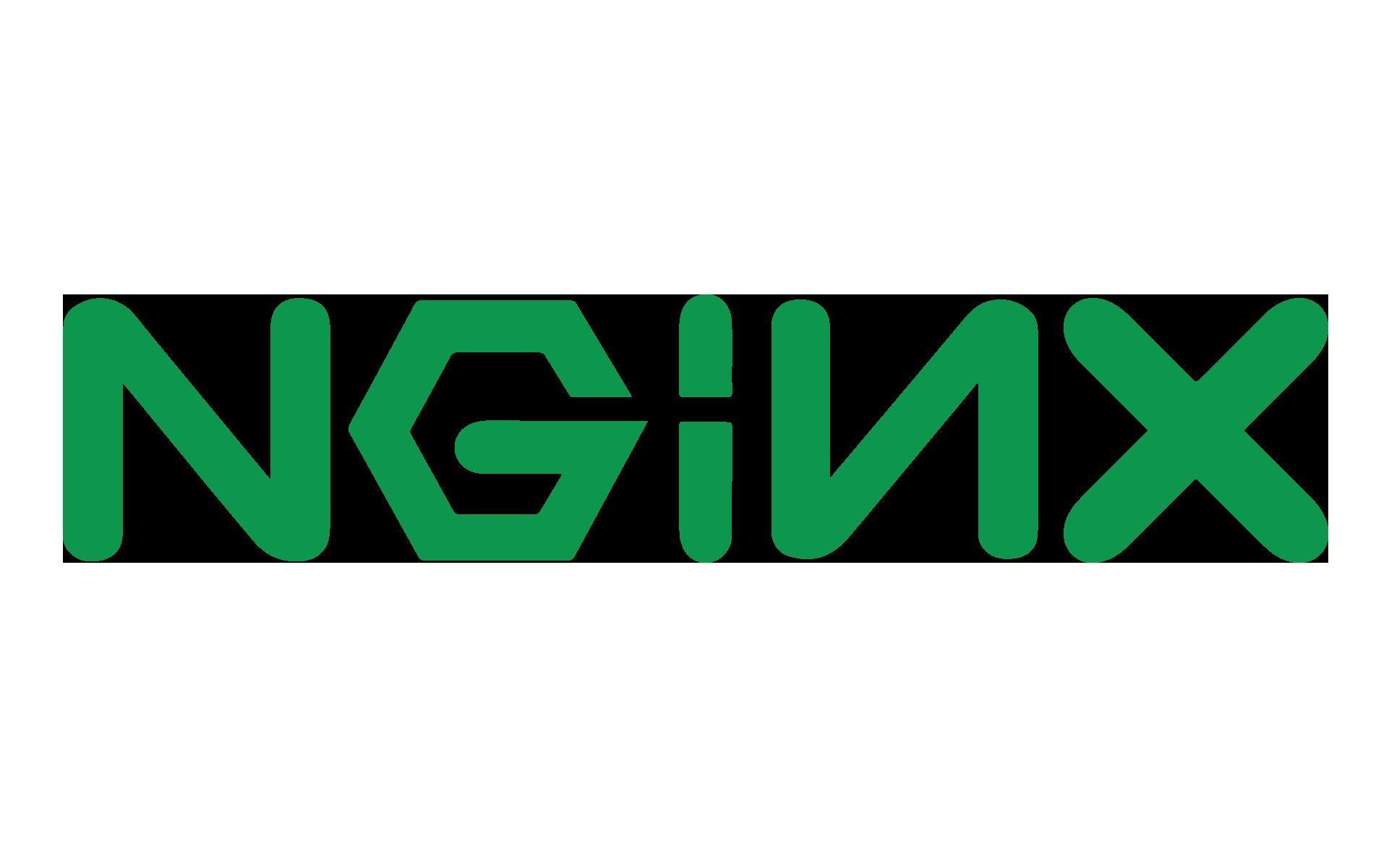 关于nginx配置fastcgi出现503错误解决